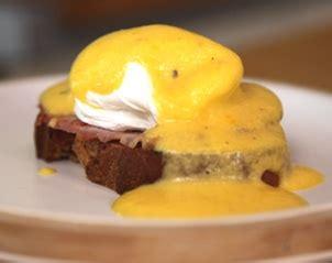 cuisine tv menut 1000 images about nos recettes on