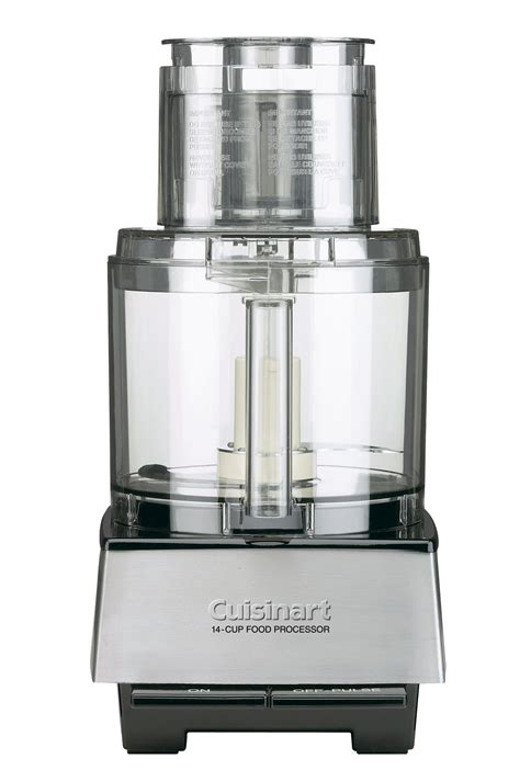 cuisinart home cuisine cuisinart food processors recalled by conair due to