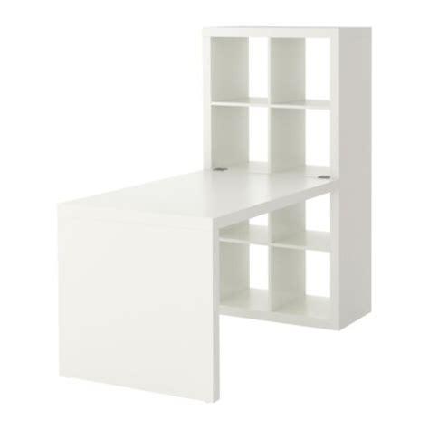 ikea etagere bureau bureau bureaux et tables chaises de bureau et plus ikea