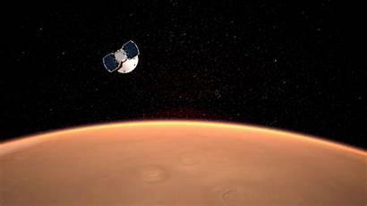 Mars Insight Nasa Approaching Gov