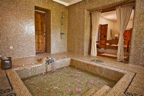 salle de bain romaine bienvenue sur le site de dar zargouni