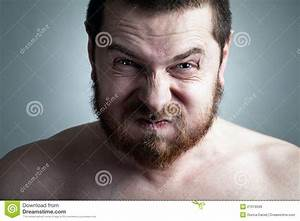 Stress Or Constipation Concept Stock Image - Image: 21919599