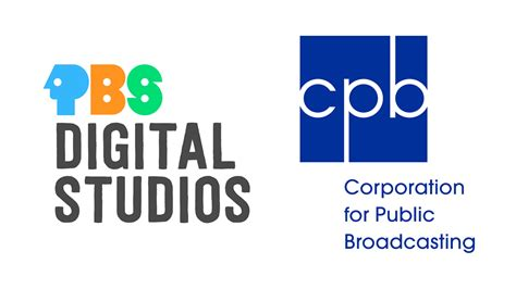 Cpb And Pbs Digital Studios Digital On-site Training
