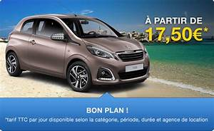 Voiture Occasion Bastia : location voiture bastia pas cher corsica rent car ~ Gottalentnigeria.com Avis de Voitures