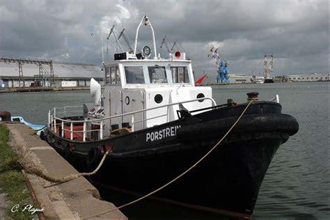 chambre de commerce la rochelle entreprises de remorquages portuaires travaux publics et