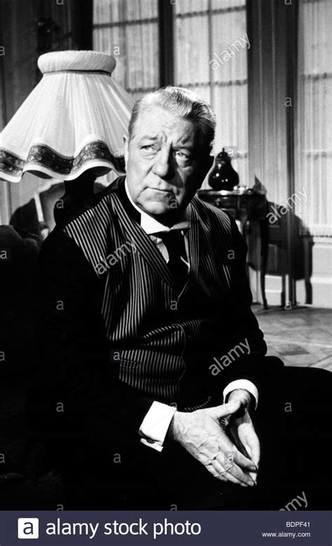 jean gabin film monsieur jean gabin portrait stock photos jean gabin portrait