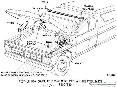 ford body parts diagram ford free engine image for user
