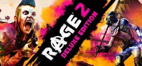 Download game sao psp yang bisa di mainkan di pc gratis highly compressed dan full version. Rage 2 PC Game Free Download Full Version Compressed 13.5GB