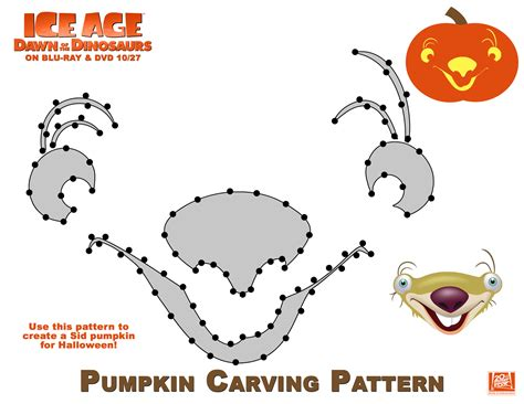 Pumpkin Patch Culver City by Get Free Ice Age Halloween Downloads And Attend Fox S