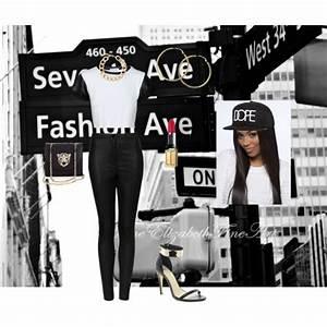 53 best images about Concert Outfits on Pinterest | Zendaya Rap concert and Rihanna