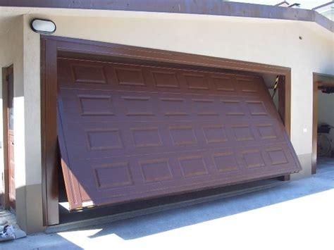 porte basculanti usate porte garage prezzi le porte costo porte per il garage