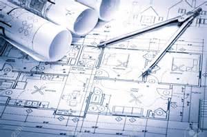 architectural building plans rolls of architecture blueprints and house plans
