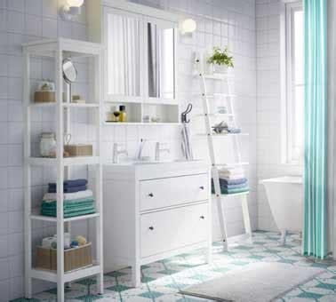 conseils d 233 co pour optimiser une salle de bain