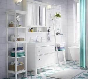 Conseils Dco Pour Optimiser Une Petite Salle De Bain