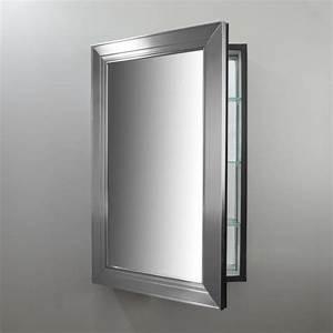 Bad Spiegelschrank Mit Beleuchtung : spiegelschrank bad mit beleuchtung und ablage speyeder ~ Lateststills.com Haus und Dekorationen