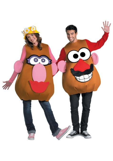 famous couples costumes  halloween  costume party