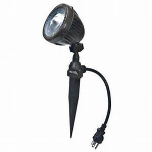 plug in landscape lighting outdoor lighting the home With outdoor plug in porch light