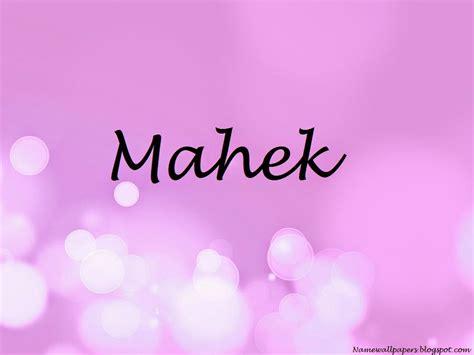 mahek  wallpaper gallery