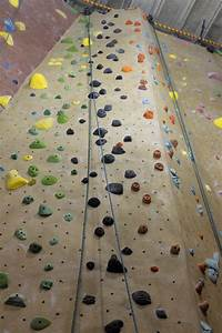 Climbing to the Top in San Francisco | Turquoise Compass