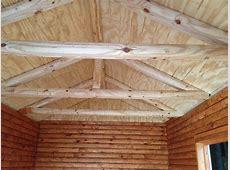 The Cabin Project PrepCabincom