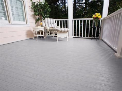 porch flooring  foundation hgtv