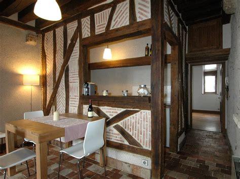 chambre familiale blois appart 39 tourisme blois châteaux de la loire réservation
