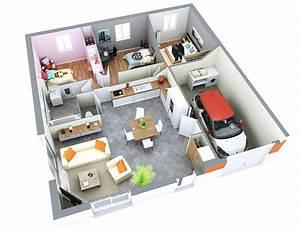 Plan D Intérieur De Maison. plan d 39 interieur de maison gratuit ...
