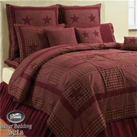 country quilts king size king size bedroom sets bedroom furniture high resolution