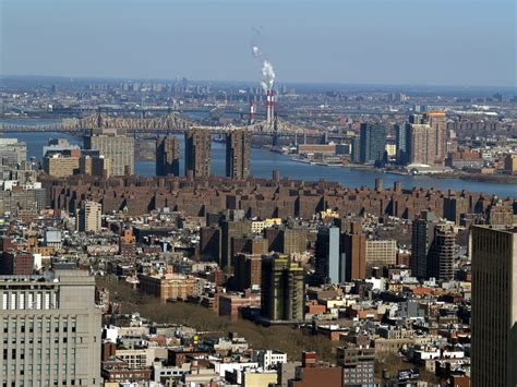 Predatory Equity And Affordable Housing In Nyc Journal
