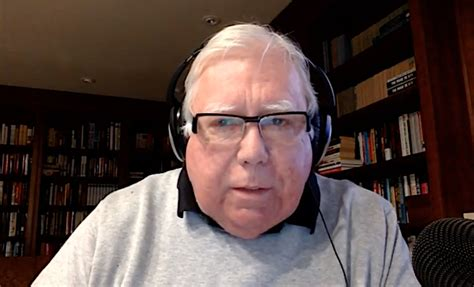 Jerome Corsi cooperating with Mueller