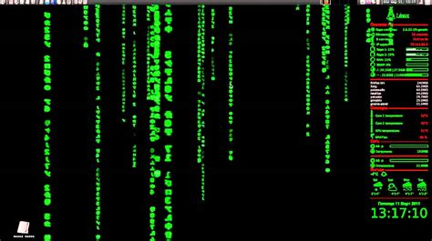 Linux Animated Gif Wallpaper - animated wallpaper ubuntu wallpapersafari