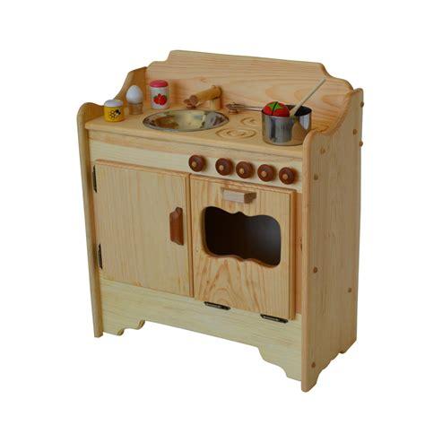 wood play kitchen play kitchen waldorf wooden play kitchen wooden kitchen