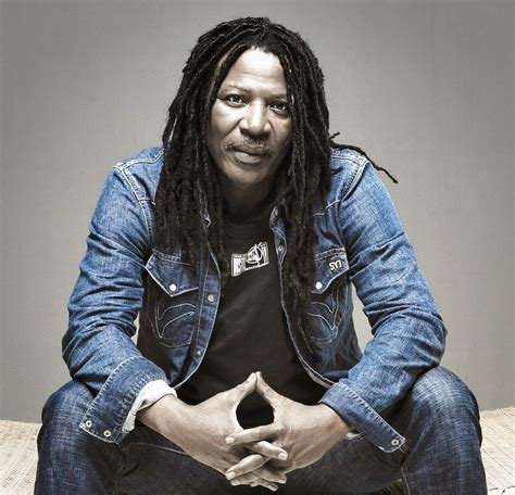 the best of alpha blondy alpha blondy known news and