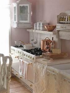Küche Bilder Deko : 24 deko k che shabby bilder kuche deko wand kochkor info 100 besten kuche bilder auf pinterest ~ Whattoseeinmadrid.com Haus und Dekorationen