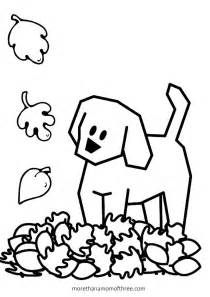 coloring pages printable thanksgiving color