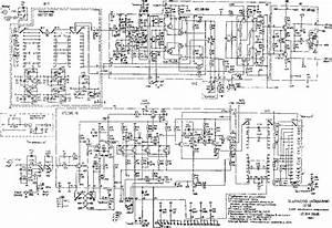 Orosz Oscilloscope C1