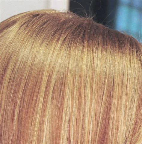 All Natural Hair Dye Mrs And The Misc