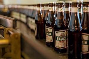 Belize's biggest beer brand introduces new Belikin Light