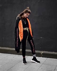 205 best Women l Asian Streetwear images on Pinterest | Korean style Asian fashion and Korea style