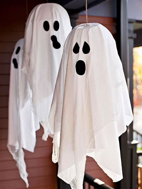 1000 ideas about ghost decorations on ghost decoration ghosts