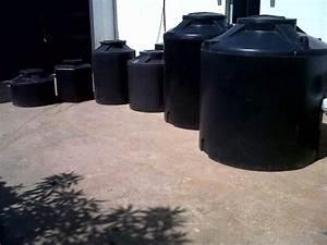 Reservoir D Eau : reservoirs d 39 eau en plastique dakar s n gal 1000 ~ Dallasstarsshop.com Idées de Décoration
