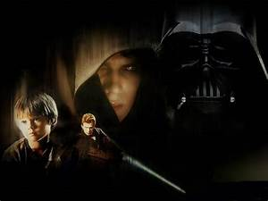 The Star Wars Underworld