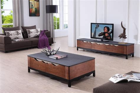 tv stand coffee table end table set 20 photos tv stand coffee table sets tv cabinet and