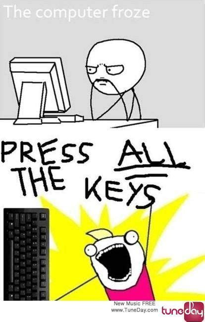 Internet Geek Meme - 39 best images about internet technology humor on pinterest technology the internet and
