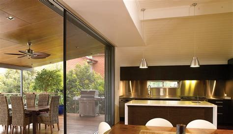 retractable screens shade  shutter systemsinc