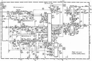 Nokia 6330 Vt Ee Service Manual Download  Schematics