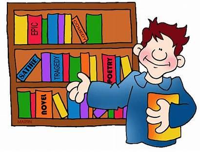 Clipart Bookshelves Bookshelf Shelf Clipground Cliparts