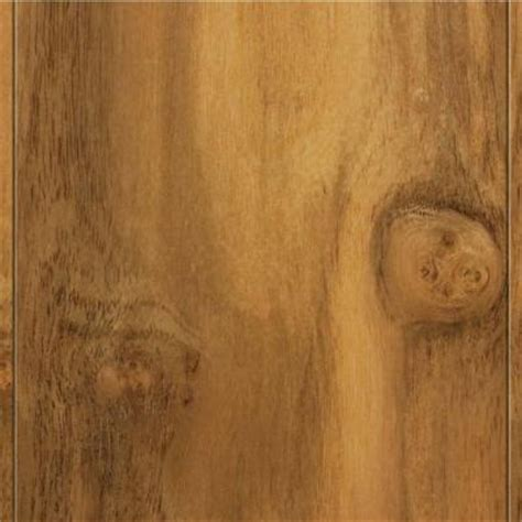 Teak Flooring Home Depot by Home Legend Teak 1 2 In Thick X 4 3 4 In Wide X