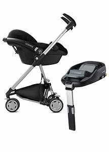 Maxi Cosi Axiss Isofix : quinny maxi cosi isofix cadeira auto upababy ~ Watch28wear.com Haus und Dekorationen