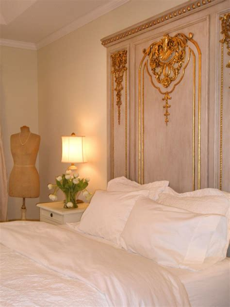 french inspired design  hgtv interior design styles
